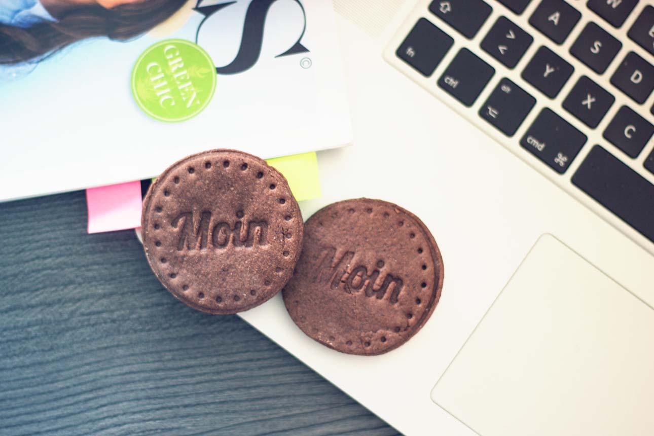 siemer_moin_cookies_00