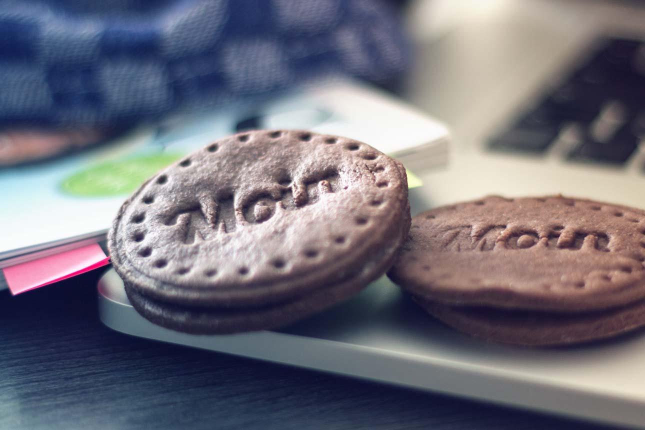 siemer_moin_cookies_02