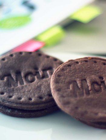siemer_moin_cookies_03